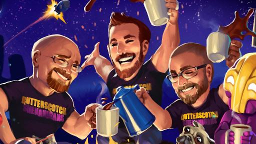 Thumbnail image representing this blog post.